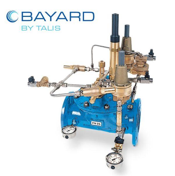 2. BAYARD-control-valves-650x600