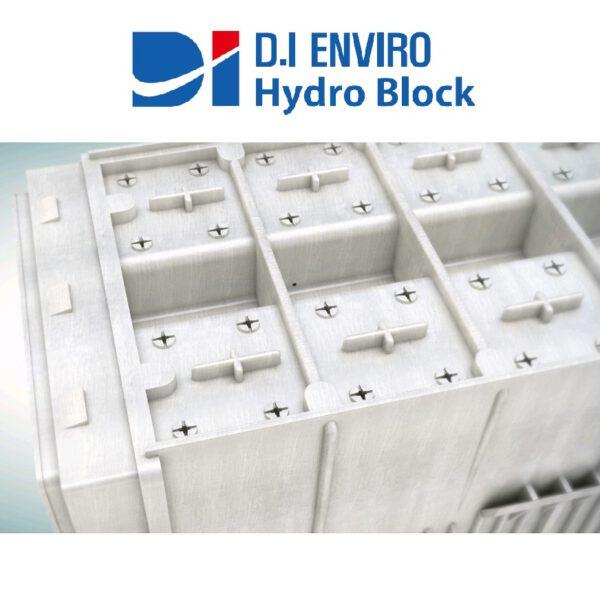 4. Hydro Block Picture2