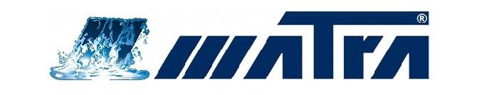 logo-doi-tac-duc-hung (1)