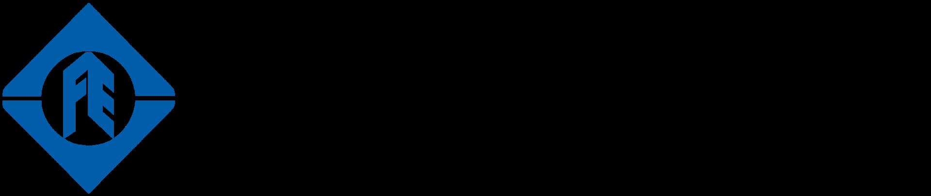 logo-doi-tac-duc-hung (3)