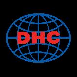 Duc Hung Co