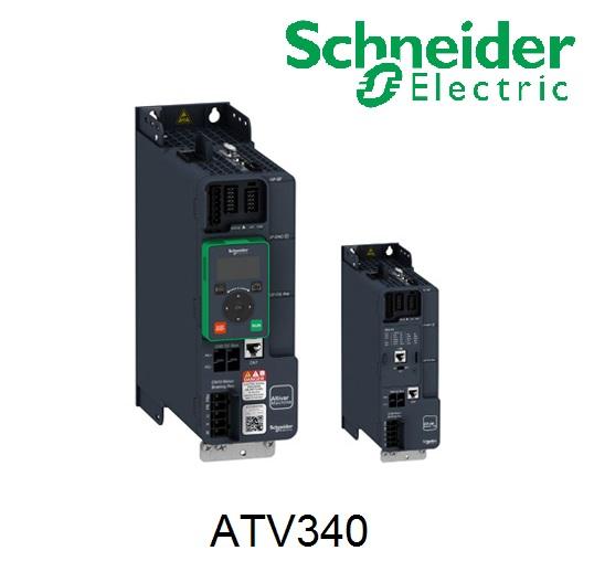 Biến tần ATV340